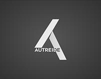 Logotipo AUTREIDE