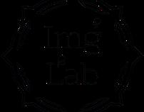 Imagine Lab Argentina