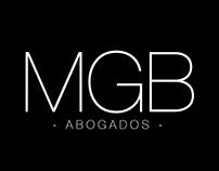 MGB abogados