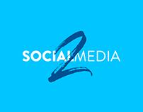 SocialMedia Vol. 2