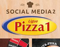 Social Media 2 - Pizza 1