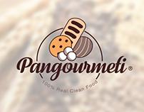 Pangourmeti