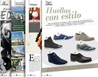 Revista CP Travel & Lifestyle