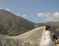 Wedding Photography III