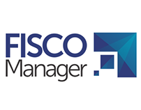 Fisco Manager - Logotipo