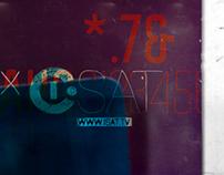 ISAT.tv 2012