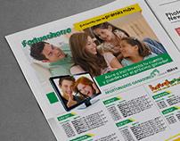 Full Page Periódico