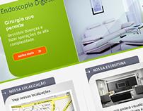 Web Site   Gastrocentro