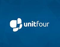 Unitfour