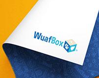 Proyecto 360 WuafBox