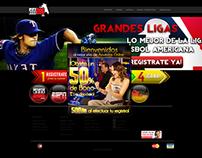 Sportsbook286.com