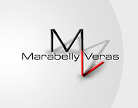 Marabelly Veras (projetos de arquitetura)