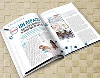 Revista Posgrados