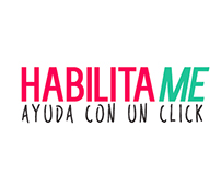 HABILITAME - proyecto web -