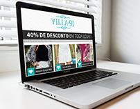 Villa 91