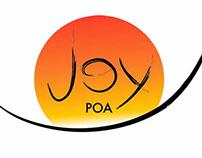 Joy Poa