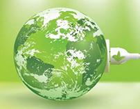 Un Portafolio Verde para el desarrollo sostenible