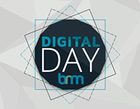 DIgital Day BRM - App
