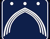 Logo Iglesia El Tabernáculo de Dios Animación 3D