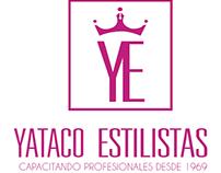 Yataco Estilistas