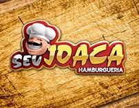 SEU_JOACA