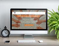 Desarrollo de estrategia web
