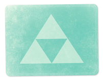 I love you Link