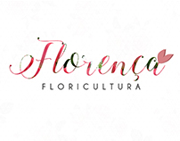 Florença - Floricultura