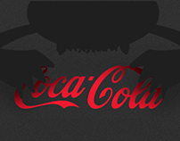 Educational Project for Coca-Cola Company