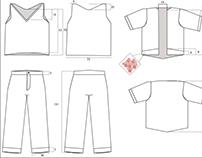 Grafísmo / Graphics