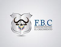 Logo Fundación FUNBACRE.