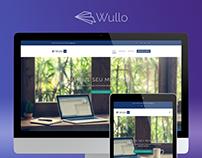 Wullo Web Services