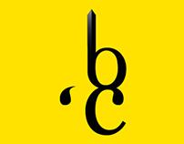 BalladaresCorral - Assessoria Jurídica