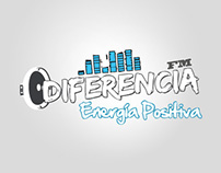 Radio Diferencia (2011- 2014)