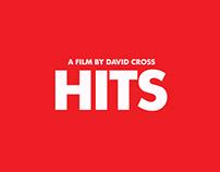 Hits Film