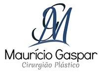 Mauricio Gaspar Cirurgião - Impressos