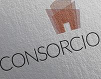 Consorcio Web