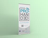 Fundación ProHand3D