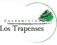 Render 3D + Video Condominio LOS TRAPENSES - Concepción