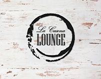 La Casona Lounge   Resto - Bar