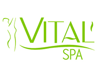 Diseño y Desarrollo de Sitio Web: Vital Spa