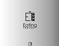 Eating travel