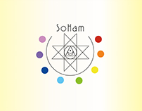 Clínica de psicologia SoHam