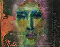 Arte Disco - Mate / Mate