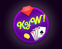 Keep your winnings! App Icon
