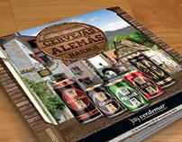 Booklet offers - Verdemar
