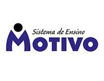 Portal Motivo