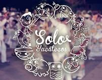Sólo Yucatecos