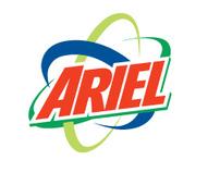 Empaque Exhibidor Ariel (propuesta)