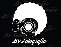 BR Fotografia